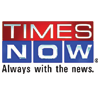journalism placements institutes in delhi