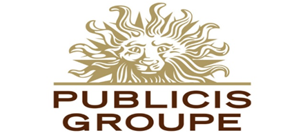 Public Relations & Brand Management institute in delhi